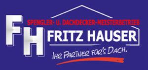 logo-fritz-hauser